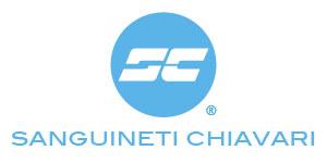 Logo-Sanguineti-Chiavari