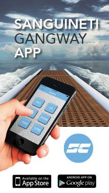 Sanguineti-gangway-app