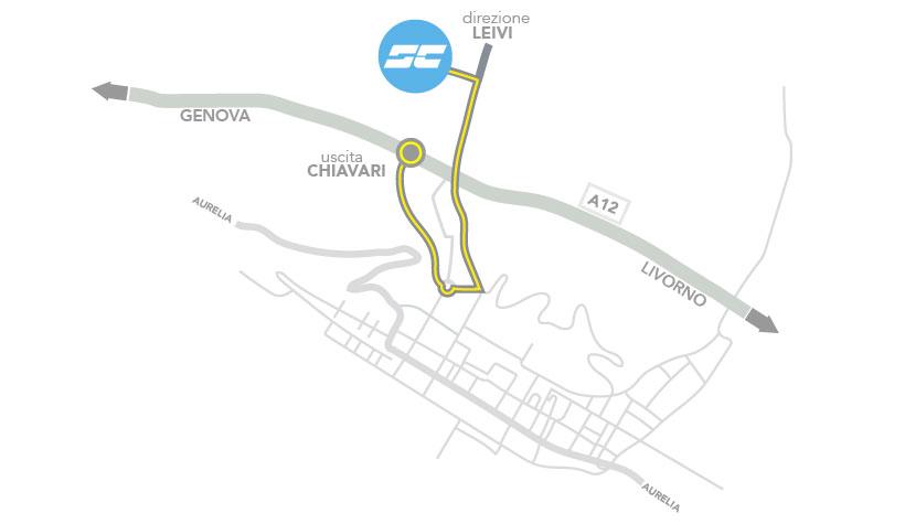 Mappa-Sanguineti-Chiavari
