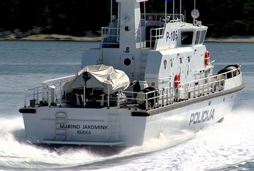 Prodotti nautici - navale e militare