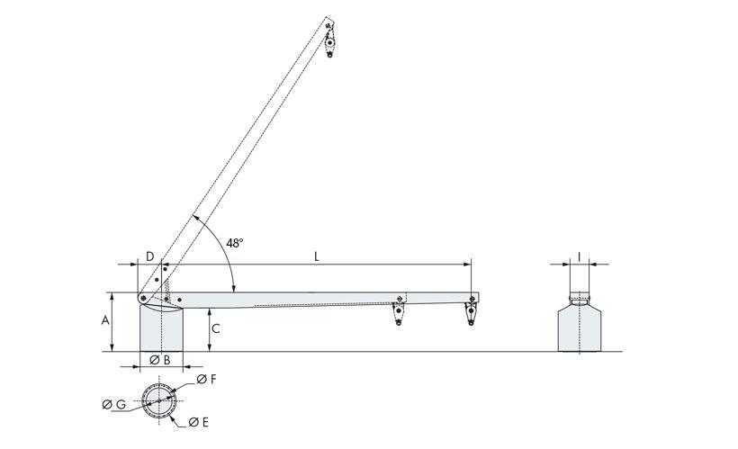 Disegno-tecnico-gru-per-fly-2000-1500mod1