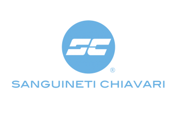 Logo-Sanguineti-Chiavari
